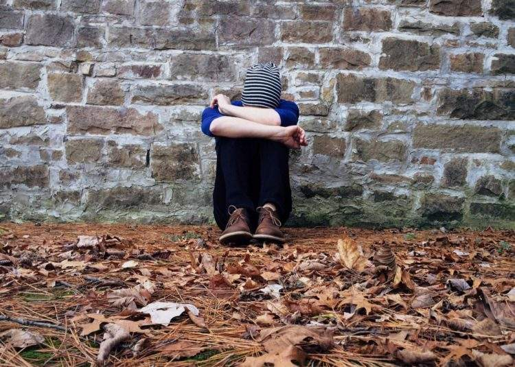 Un problema que se repite cada año: los niños hiperregalados 3