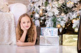 Un problema que se repite cada año: los niños hiperregalados 6