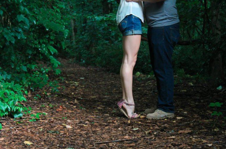 10 consejos para que tu relación de pareja sea (más) sana 2
