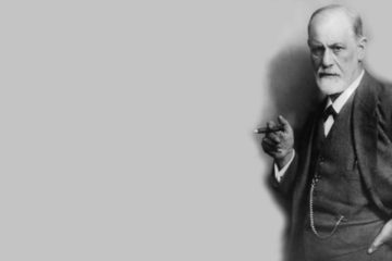 10 frases de Sigmund Freud que le dan un vuelco a la manera convencional de ver el mundo 10