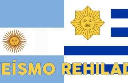 """La pronunciación de la """"y"""" y la """"ll"""" según los argentinos y los uruguayos: el yeísmo rehilado 18"""