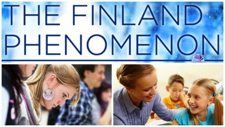 finlandia-escuela
