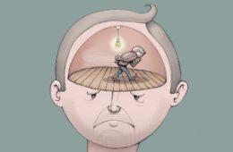Los 5 signos de intoxicación emocional que debes aprender a reconocer inmediatamente 2