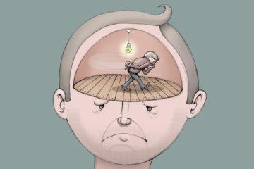 Los 5 signos de intoxicación emocional que debes aprender a reconocer inmediatamente 15
