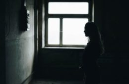 9 verdades sobre las enfermedades mentales que necesitas saber 14