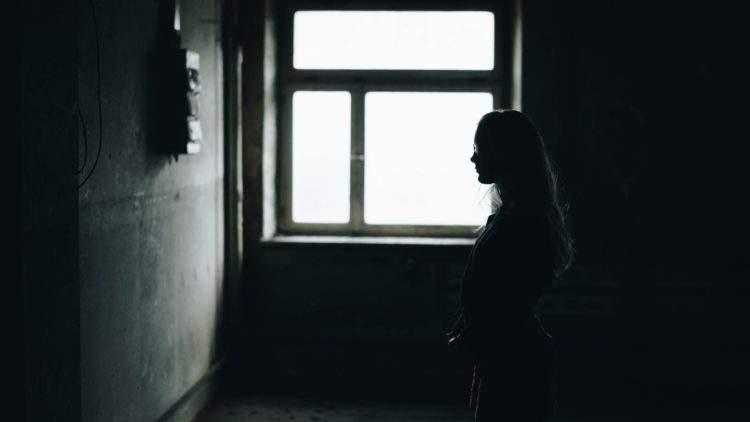 9 verdades sobre las enfermedades mentales que necesitas saber 1