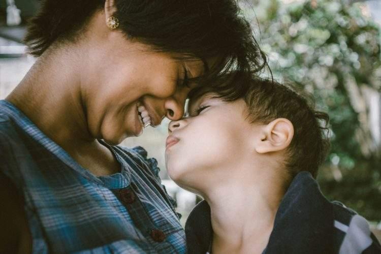 Las 3 claves para que tu hijo crezca psíquicamente sano 4