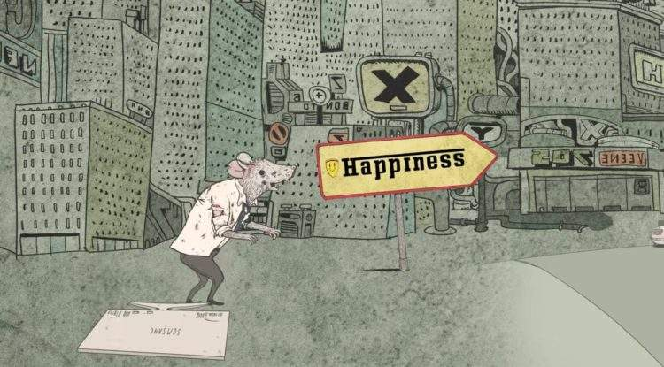 Happiness-steve-cutts