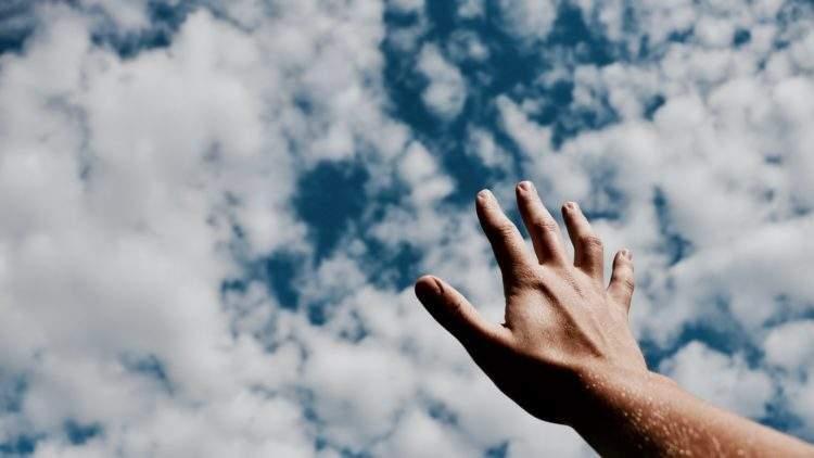 9 verdades sobre las enfermedades mentales que necesitas saber 3