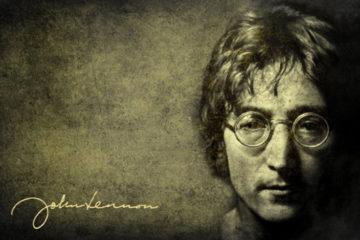 15 frases de John Lennon, el cantante del amor y la no violencia 13