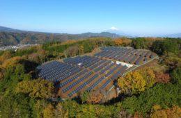 Revolución energética en Japón: docenas de ciudades se desconectan de la red 4