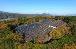 Revolución energética en Japón: docenas de ciudades se desconectan de la red 6
