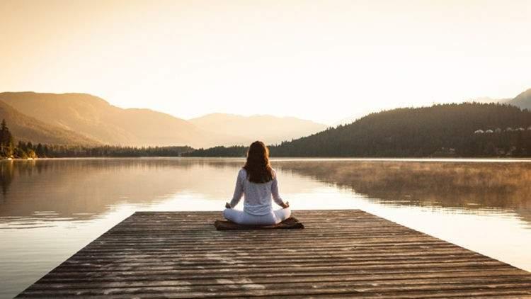 Este es el mejor ejercicio para tu salud mental. ¿Te animas a probarlo? 2