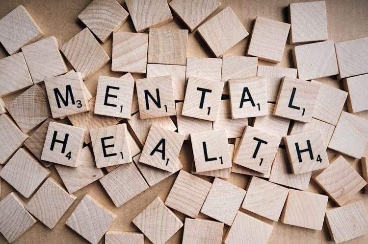 9 verdades sobre las enfermedades mentales que necesitas saber 5