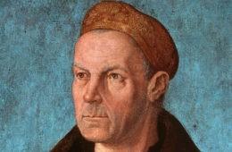 Jakob Fugger: el desconocido banquero que se convirtió en la persona más rica de la historia 18
