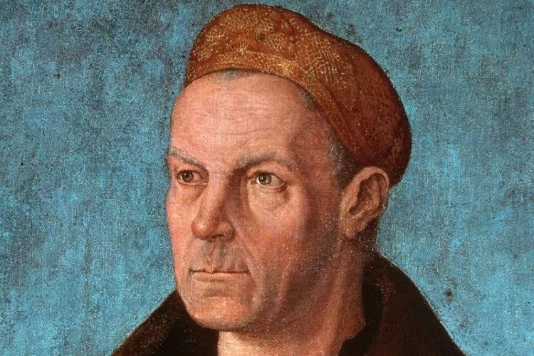 Jakob Fugger: el desconocido banquero que se convirtió en la persona más rica de la historia 1