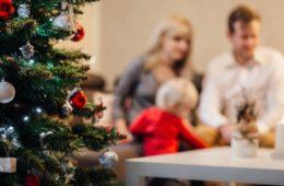 ¿Regalos en Navidad? Los científicos tienen claro lo que deberías regalar para ser feliz 4
