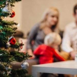 ¿Regalos en Navidad? Los científicos tienen claro lo que deberías regalar para ser feliz 7