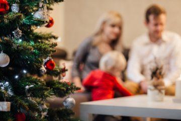 ¿Regalos en Navidad? Los científicos tienen claro lo que deberías regalar para ser feliz 11
