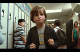 Wonder: la historia real tras la película que rompe con los mitos del acoso escolar 8