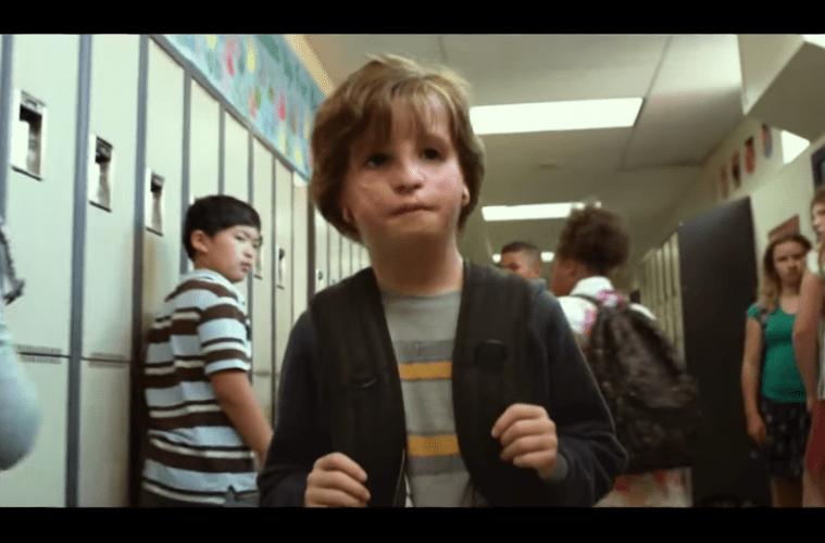 Wonder: la historia real tras la película que rompe con los mitos del acoso escolar 2