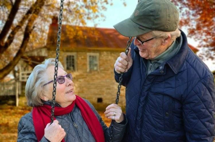 10 consejos para que tu relación de pareja sea (más) sana 6
