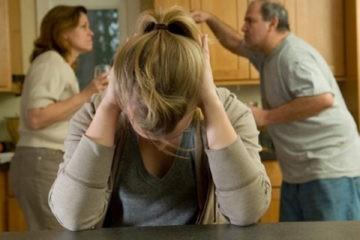 """""""La familia es lo primero"""": 7 formas de mediar en conflictos familiares 4"""