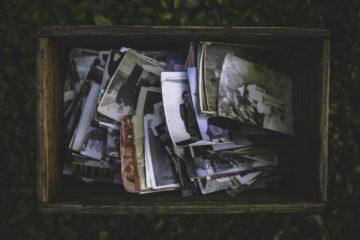El Palacio de la Memoria: el método que te ayudará a recordarlo todo en solo 5 pasos 8