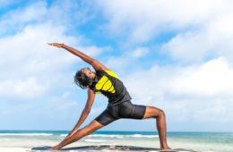 """Cómo descubrir si alguien sufre de """"postureo espiritual"""" 10"""