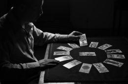 4 pasos para dejar de predecir el fracaso y olvidarte de las profecías autocumplidas 16
