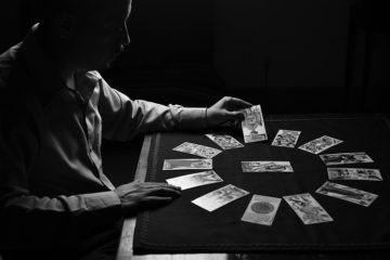 4 pasos para dejar de predecir el fracaso y olvidarte de las profecías autocumplidas 6