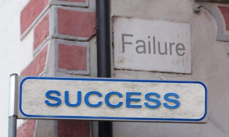 3 sencillos consejos para superar el miedo al fracaso 3