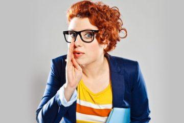 10 cosas que dices y que arruinarán automáticamente tus posibilidades en una entrevista de trabajo 12
