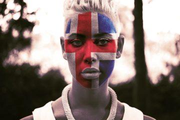 Islandia avergüenza al resto de países con su nueva ley sobre brecha salarial 12