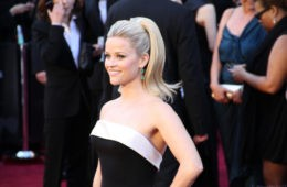 Reese Witherspoon revoluciona Hollywood arriesgando su propio dinero por una idea 16