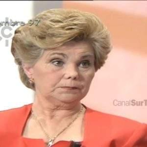 Violencia_de_genero-Mujeres-Machismo-ana-orantes
