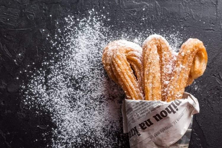 Estos son los 12 alimentos más peligrosos que puedes comer 3