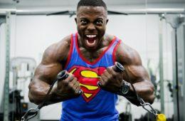 Los 10 mitos sobre el fitness que pueden perjudicar tu salud 14