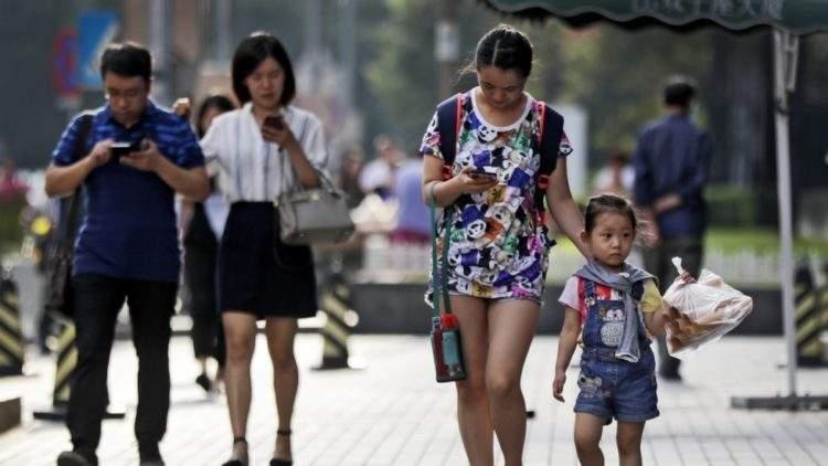 El sistema de valoración social de Black Mirror ya es real y China lo implementará 2