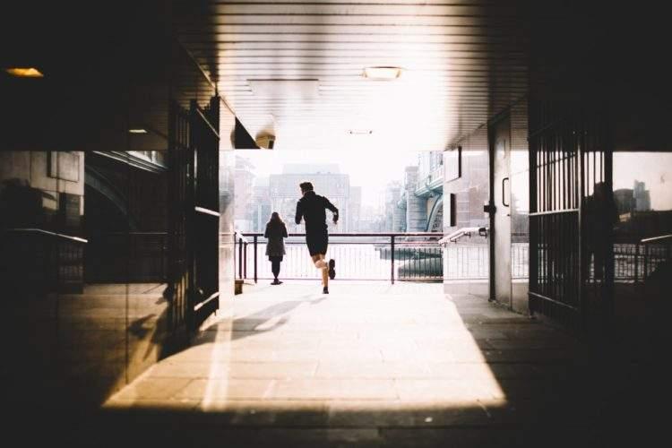 Los 10 mitos sobre el fitness que pueden perjudicar tu salud 6