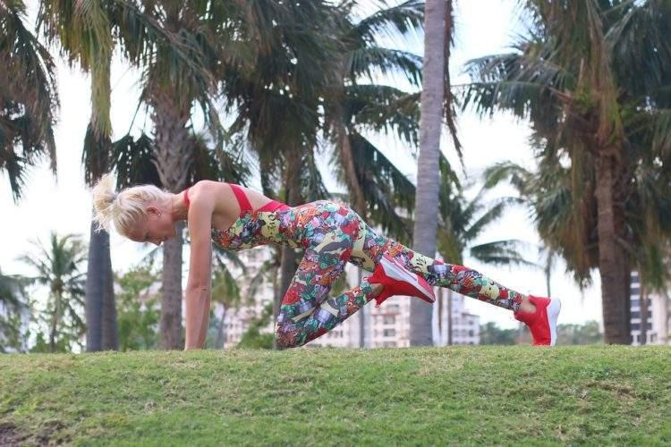 Los 10 mitos sobre el fitness que pueden perjudicar tu salud 4