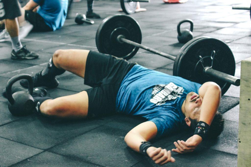 Los 10 mitos sobre el fitness que pueden perjudicar tu salud 1
