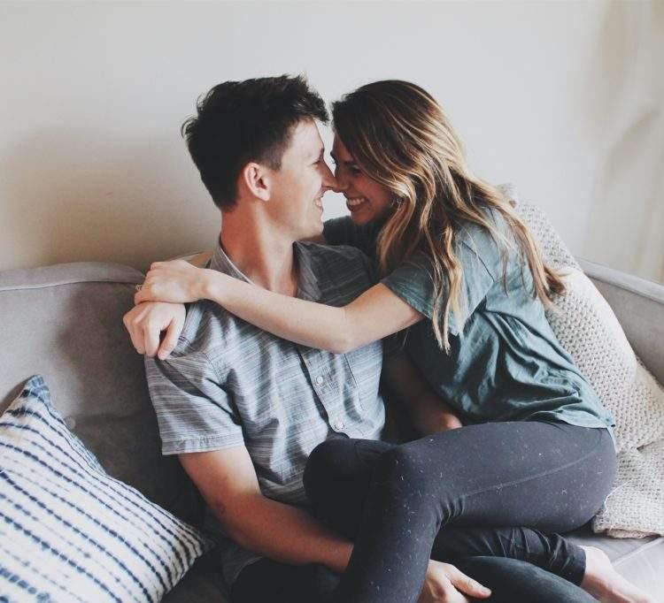 3 rasgos que nunca debería tener tu pareja 4