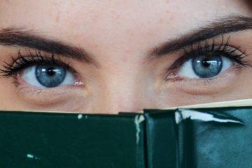 Cómo leer las emociones de alguien en sus ojos 13