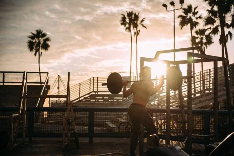 Los 10 mitos sobre el fitness que pueden perjudicar tu salud 2