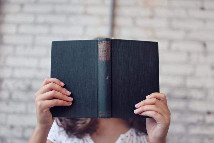 5 libros que devoraremos con mucho gusto durante la nueva cuarentena 1