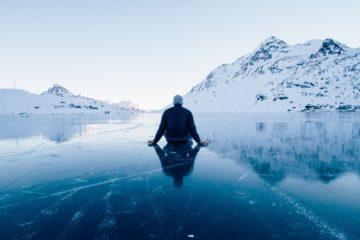 Las intensas nevadas nos han dejado estas maravillosas fotos por todo el mundo 12