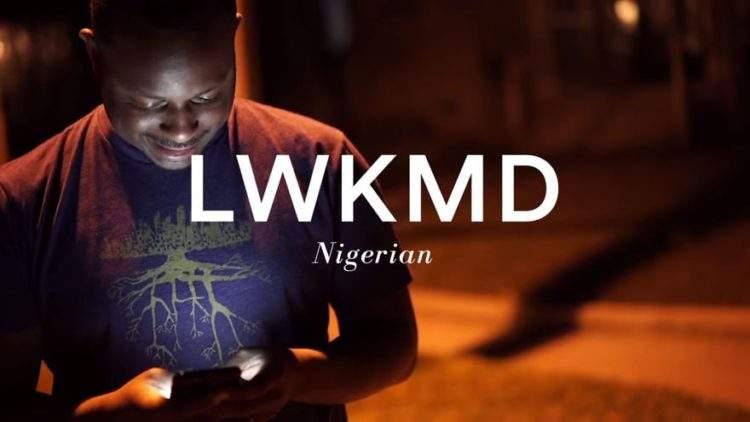 risa nigeria