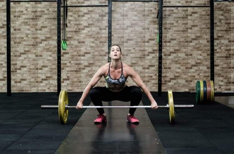 Los 10 mitos sobre el fitness que pueden perjudicar tu salud 5