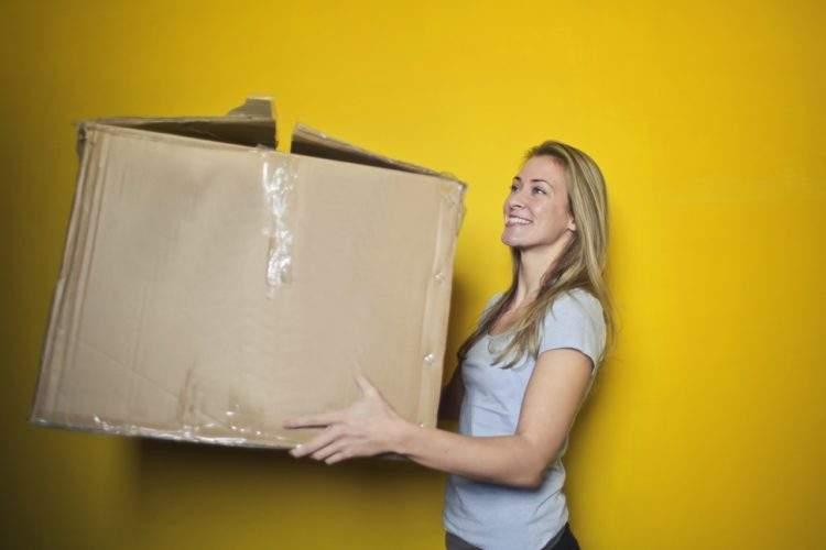 7 Cosas que te pasan cuando te vas a vivir solo 4